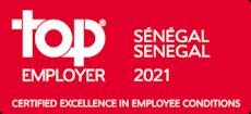 Senegal_2021_Top_Employer_