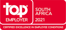 South_Africa_2021_Top_Employer_