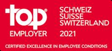 Switzerland_2021_Top_Employer_