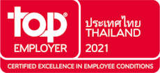 Thailand_2021_Top_Employer_