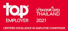 Thailand_2021_Top_Employer_