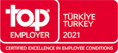 Turkey_2021_Top_Employer_