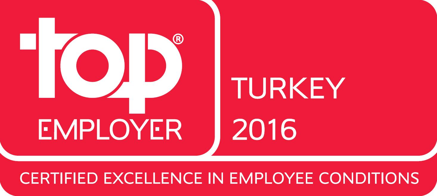 Top_Employer_Turkey_English_2016