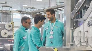 pmi-employees-bologna-transformation