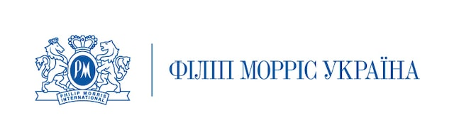 Ukraine_horizontal_rgb_ukr