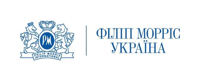 Ukraine_semi_hor_rgb_ukr