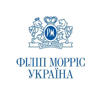 Ukraine_vertical_rgb_ukr