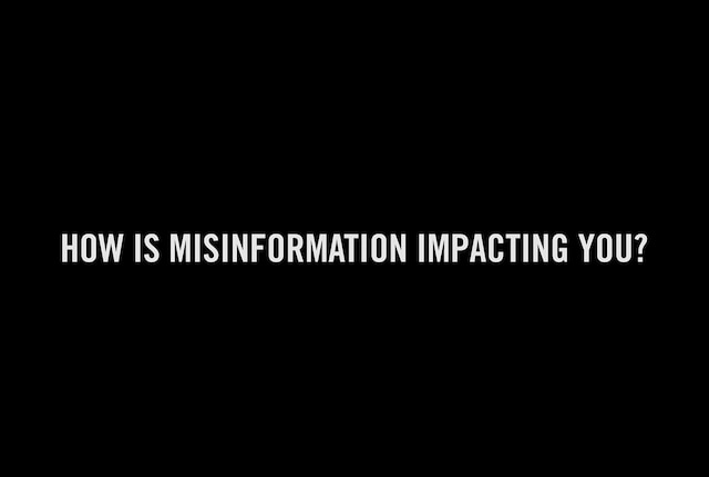 Misinformation-impact-cover