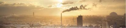 air pollution Marian Salzman article banner