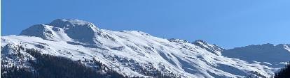 Air pollution Marian Salzman article Davos