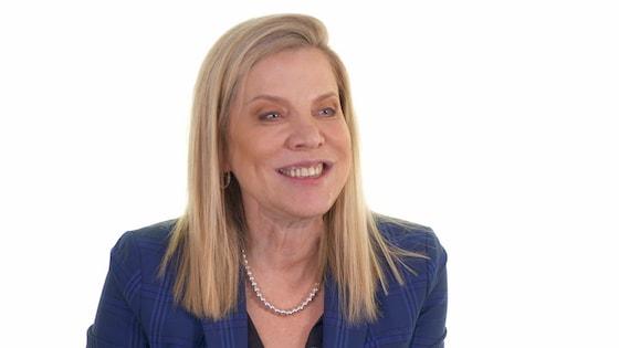 Davos Excecs Video Marian Pic
