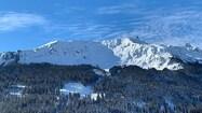 davos-mountains-thumbnail-resized