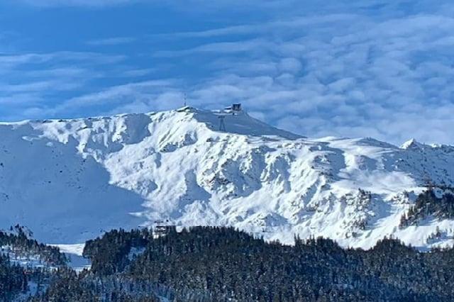 davos-wef-2019-time-for-action-banner-mobile-v3