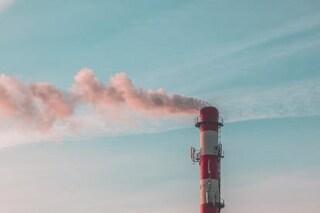 Marian Air Pollution Op-Ed