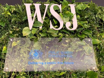 WSJ - PMI partnership - Copy