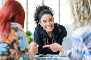 pmi__i&d_women_in_leadership_thumb