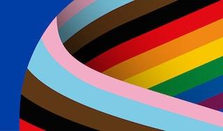Stripes_banner_2500x715_blue