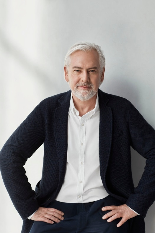 Jacek Olczak_CEO