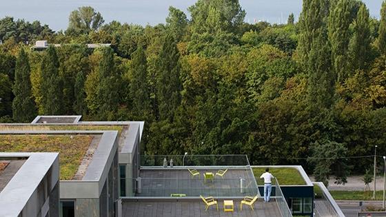 Lausanne rooftop V2 thumbnail