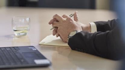 regulation PMI views thumbnail