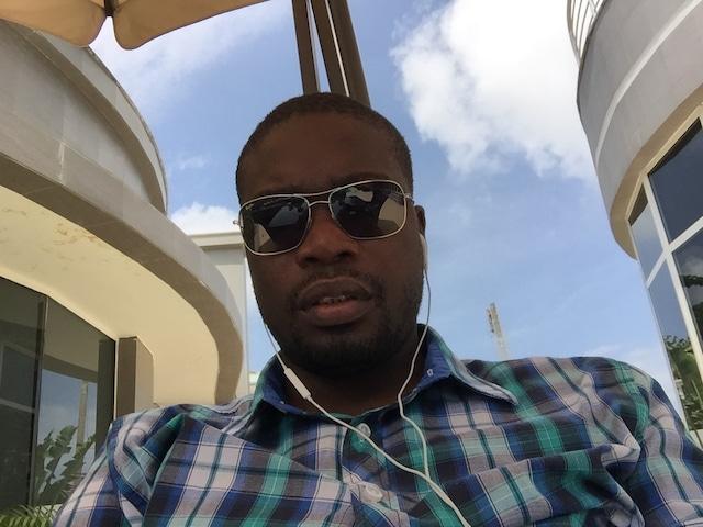 Fode_Senegal I