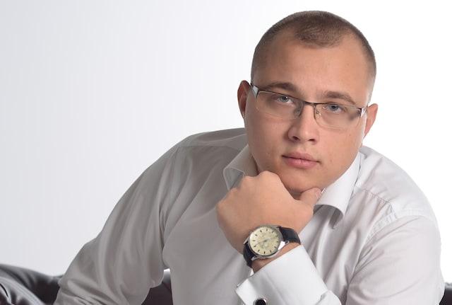 Kirill Surov_RussiaII art high crop
