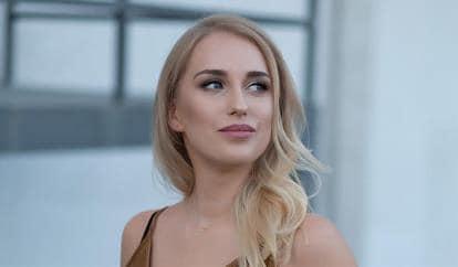 Spotlight Tatyana Kovzalova OG thumbnail