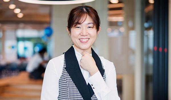 Yvonne-Khoo-thumbnail