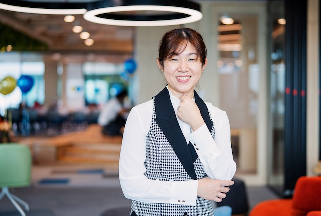 Yvonne-Khoo-web