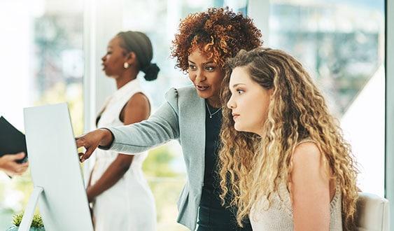 benefits-of-mentoring-thumbnail