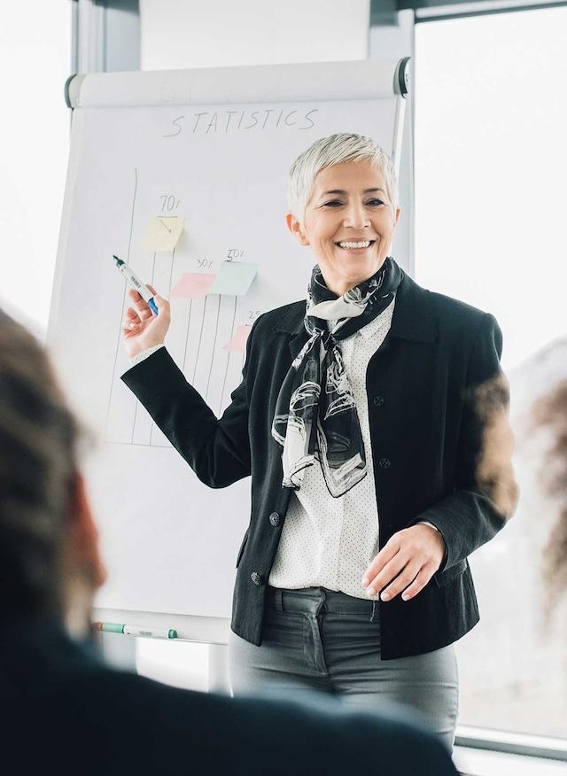 effective-leadership-portrait