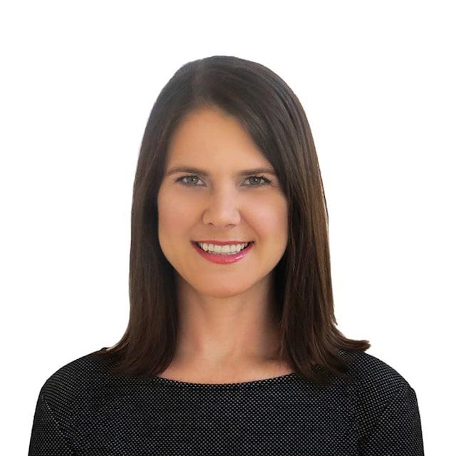 Elise Misse author