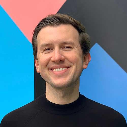 Guilherme-Klein-author