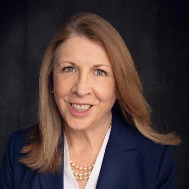 Norma Drew author