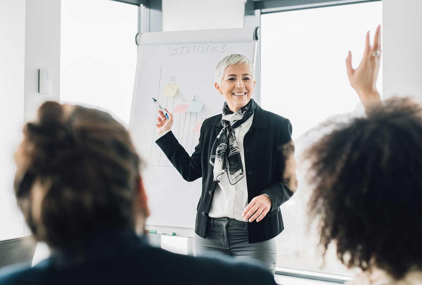 secret-effective-leadership-web