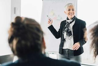 secret-of-effective-leadership-web