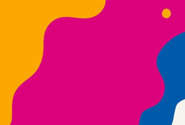 Voices of Change colours no logo 1780x1200