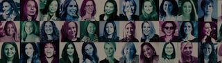 week-of-women-homepage-project-42-banner