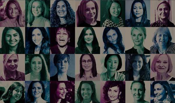 week-of-women-homepage-thumbnail